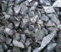 Si metal 441, 553, 331.1501.3303.3305 Silicon Metal lump, ingot and powder