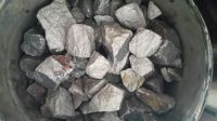 Ferro molybdenum / ferromolybdenum 60% 65% 75% Lump and Powder