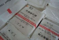 kunlun fully refined paraffin wax/semi refined  cas no. 8002-74-2 / 52-54,54-56,56-58,58-60,64-66