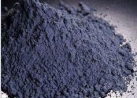 cheap factory price top popular goods  Industrial Grade 99% Copper Oxide