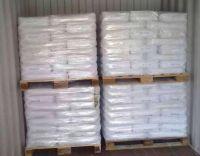 ZnO oxide zinc99% zinc ingot metal chemical