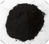 Carbon Black Rubber Grade carbon black powder N220/N330/N550/N660