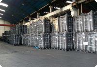 Carbon Black Rubber Grade carbon black powder N220/N330/N550/N660