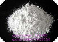 Lithopone 28%-30% /B301b311