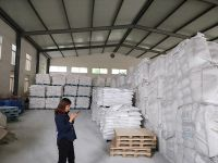 Factory price 100% Virgin High Density Polyethylene HDPE pvc resin