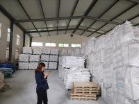 pvc resin prime k65/ PVC K65/PVC SG-5/sg-3/SG-8 resin price