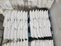 Titanium Dioxide Lithopone 28-30% LithoponeB301 LithoponeB311 paraffin wax