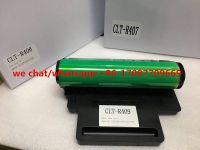 Barcode carbon belt printier copyer ink belt ink powder ink box toner toner cartridge