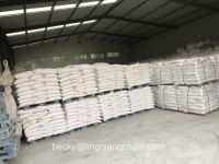 rutile/anatase titanium dioxide/tio2 used for white/color master batch, white titanium dioxide pigments