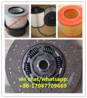 air filter oil filter fuel filter air compressor filter auto parts filter brake disc