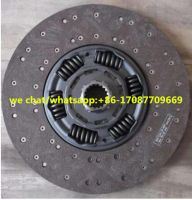 auto parts clutch brake disc brake drum filter diesel