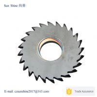 Sun Shine carbide saw