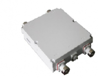 Tower Mounted Amplifier