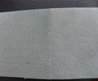 large sewage capacity, high filtration precision metal fiber sintered felt with protect layer