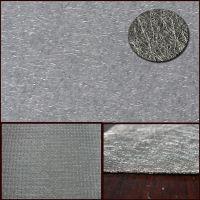 Stainless Steel Sintered Fiber Felt                  High Filtration Rate and Permeability sintered felt