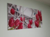 Heat-Transfer Printing For Home Decoration