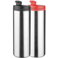 Promotional Thermal Drink Mug at Vivid Promotions