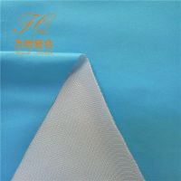 Factory Direct Knitted Fabric Composite Fabric for Garment and Uniform