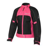 Textile Ladies Jackets