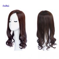 Top quality brazilian human hair wig for black women