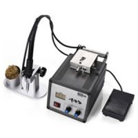 Made In China 120W Soldering Station BK-3500 with wire self-feeder