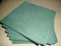 Waterproof MDF/Moisture proof MDF