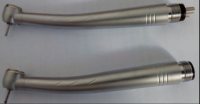 high speed handpiece