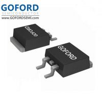 Hot Sell MOSFET 630A 200V 9A TO-251/252 Package