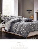 bedding sets bed linen home textiles