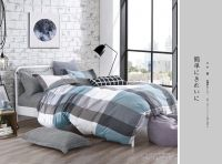 bedding sets bed linen home textiles