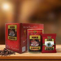 HAS TURKISH COFFEE