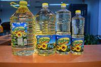Refined Palm Oil refined palm oil,Sunflower Oil, soy bean oil,Nut oil & Seed Oil