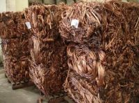 99.99% Purity Copper Wire scrap/ bare bright copper, copper scrap wire, copper scrap, scrap copper, millberry copper, cheap copper, copper scrap wire