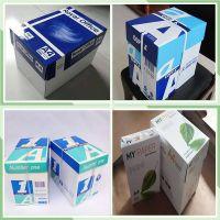 Premium Best Quality Golden Star A4 80gsm Cheap Copier Paper- A4, A3, A5 copy paper 80gsm