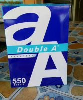 Premium Best Quality Golden Star A4 80gsm Cheap Copier Paper- A4, A3, A5 copy paper 80gsm