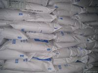 low fat milk powder, skimmed milk powder, goat milk powder, baby milk powder, full cream milk powder