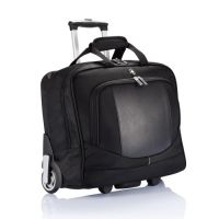 Swiss Peak Document Trolley