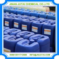 56% SDIC powder for water treatment