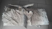 DRY AND WET SALTED DONKEY/COW HIDES AND SKIN