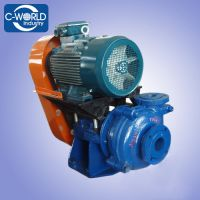 Slurry pump AH( R )