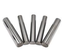Tungsten Steel Needle Gauge Plug Gauge Measuring Rod Smooth Gauge Factory
