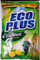 Washing machine detergent powder/ Automatic washing machine detergent