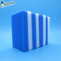 melamine sponge magic sponge kitchen cleaning sponge without water