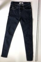 Stock Ladies denim jeans