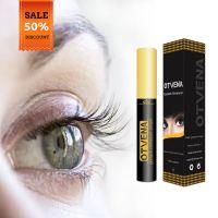 OTVENA organic lashes brow growth liquid eyelash eyebrow enhancer eyelash serum