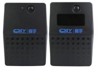 S Series line interactive UPS 500-2000VA