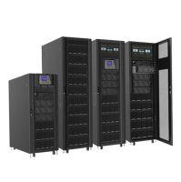 Three phase modular UPS 10-300KVA