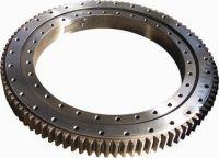slewing ring bearing