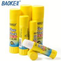 Glue Stick Pvp, Glue Stick School, 36g