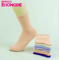Knitting Socks & Hosiery Products